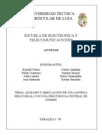 ANTENA HELICOIDAL (1).docx