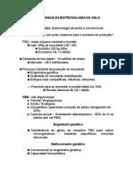 Imp Biotecnologia