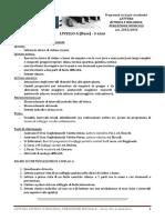 Lettura ritmica 2015-16 (1).pdf