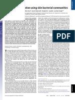 articulo_identificacion_forense_comunidades_bacterias.pdf