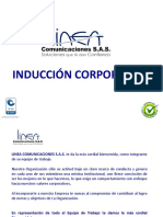 GH 003 P V 06-Manual de Induccion 01092015.pdf