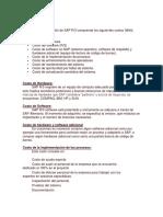 86911421-El-Costo-de-Implementar-SAP.docx
