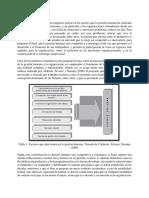 Aportes de la gestión humana a la competitividad y a la solución de problemas críticos de la organización y la empresa.docx