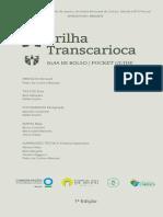 Guia Trilha Transcarioca Web