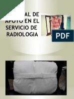 MATERIAL DE APOYO EN EL SERVICIO DE.pptx