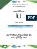 Actividad Inicial – Estructura Administrativa del SINA.pdf