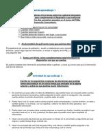 actividades de adriano (Reparado).docx