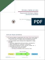 2.13.EntradaySalida.pdf