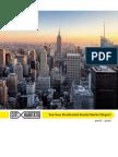 Citi Habitats 10-Year Rental Report 2007-2016 FINAL
