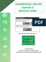 01_Reales.pdf