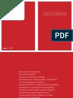 Catálogo - Sophie Calle. Cuide de você.pdf
