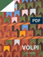 Catálogo - Volpi. A emoção da cor.pdf