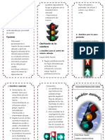 triptico semaforo version3