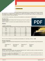 FT_CPVC_FGG_v2 ESPECIFICACIONES TECNICAS.pdf