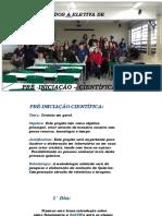 Diario de Bordo Digital