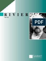 rivier_jean.pdf