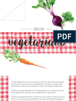 1488983109EBOOK+VEGETARIANO+PITADA[108].pdf