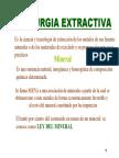 metalurgia extractiva.pdf