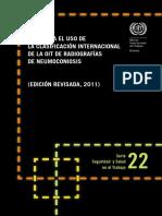 316189530-OIT-2011
