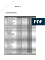 Pauta AvCont Rev Management GHA1_A2(1)