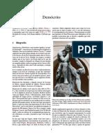 Demócrito.pdf
