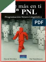 Cree mas en ti con PNL1.pdf