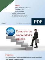Emprendedor Exitoso.pptx
