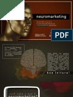 Neuromarketing-Como+pode+influenciar+o+inconciente+do+consumidor3
