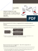 expo2806.pdf