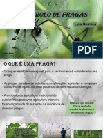 CONTROLO DE PRAGAS.pdf