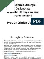 PresentationUEOBJ.pptx