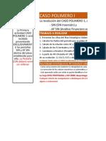 28062017_193532SOL_POLIMERO_1_Y_2_PER_9_final