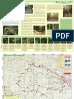 09PR-A211_CirculardeTrassierra.pdf