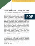 DerechoPenalMilitarYDerechoPenalComun.pdf