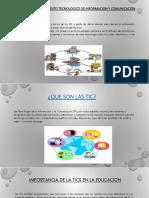 dipositiva-sistemas (1)