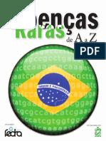 apmps_livro_doencas_raras_vol1.pdf