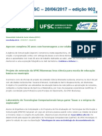 Notícias da UFSC - 20-06.pdf