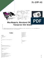 Mosquita40Engl.pdf