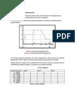 Parametrizacion y Programación lab12.docx