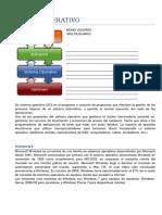 Guia 1. Sistemas Operativos