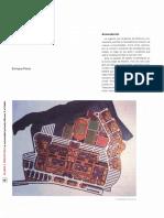 Revista Urbanismo n21 Pag68 71