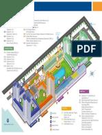 campus-map.pdf