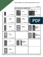 PP y sobrecargas.pdf