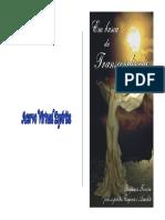Em Busca da Transcendencia (psicografia Benjamin Teixeira - espiritos Eugenia e Anacleto).pdf