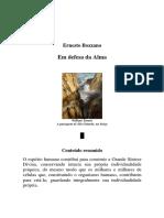 Em Defesa da Alma (Ernesto Bozzano).pdf