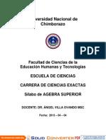 algebrasuperior-130829181641-phpapp01