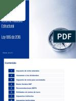 Presentacion Reforma tributaria Ley 1819 de 2016 final.pdf