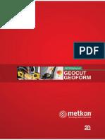 Metkon Geoform.pdf