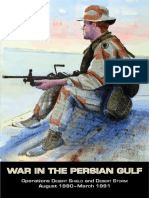 1 Persian Gulfwar