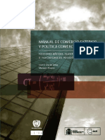 Manual Comex Politica Comercial.pdf